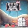 Varios - En Tu Piel Los Mh Positivos Lp 1973 - Led Zeppelin