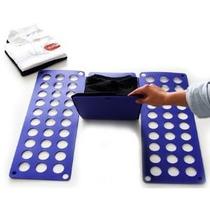 Easy Fold Doblador De Ropa Folder Para Doblar Ropa