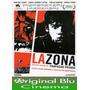 La Zona, Propiedad Privada ( Rodrigo Plá) Maribel Verdú- Dvd