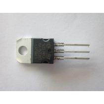 1 Pz Lm7812 7812 Regulador De Voltaje 12 Volts Arduino Pic