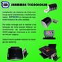 Shammah Sistema De Tinta Epson Cx 5600 Tanque De Lujo Instru