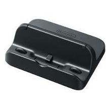 Base Cargador Pad Wii U . Cambios Gamer..