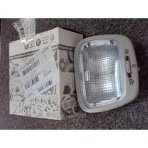 Lanterna Teto (plafon) Gol / Parati E Saveiro G2 E G3