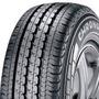 Neumaticos Nuevos Pirelli 225 70 15 Chrono
