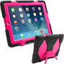 Funda Survivor Griffin Ipad Mini+mini 2da Generacion