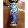 Vasos Personajes Lalaloopsi Cars Mickey Frozen Peppa