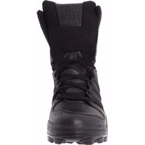 Botas Borceguies Adidas Gsg-9.2 Training,waterproof A Pedido