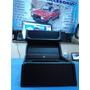 Consola Caribe Atlantic Mk1 Mod.77/80!!!