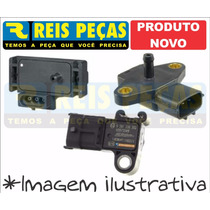 Sensor Map Vw Gol Ap 2.0 16v 95/00