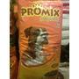 Promix 30 Kg Alimento Perro Adulto Sin Preservantes Natural