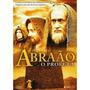 Kit Com (2 Dvds) Coleção Bíblicos Promoção