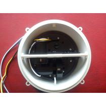 Motor Espejo Electrico Kenwotrh T600