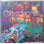 Vinilo J&b Orchestra Oye Como Va Remix 1991