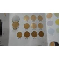 Maquillaje Dermatise Hipoalergenico Variedad De Tonos