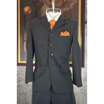 Elegante Saco Marca Zilery