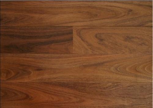 Duela de madera tzalam 9cm en mercado libre for Precio colocacion parquet m2