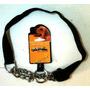Collar Ajustable Para Perros De Razas Pequeñas Y Medianas.