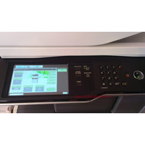 Cartucho Impresora Copiadora Sharp Mx 4101 Escaner Usb Copia