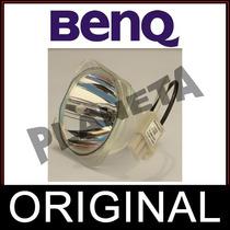 Lampada Para Projetor Benq Mp515/515st/515p/525 Ofertão !