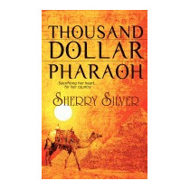 Thousand Dollar Pharaoh, Sherry Silver