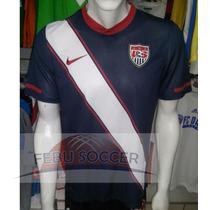 ºº Camiseta Visita Usa 100% Original ºº