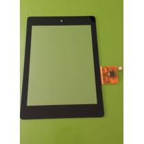 Touch Digitalizador Acer Iconia A1-810