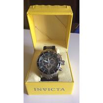 Relógio Invicta Corduba 0477