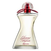 Kit Perfum Coffee Woman Seduction+glamour Myriad Boticário