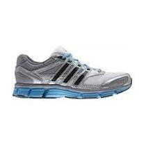 Zapatos Adidas Questar Cushion 2 Running Originales