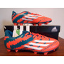 Botines Adidas Messi 10.4 Fg -nuevos - Envios - Oferta-