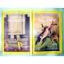 National Geographic Natgeo Inglés 1979 Completo, 12 Revistas