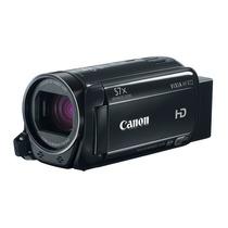 Filmadora Vixia Hf R72 Canon Full Hd +32gb + Bolsa+ Tripe