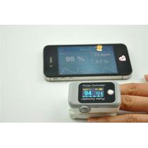 @ *ocimetro Bluetooth Berry + Cordao + Case + 12 X S/ Juros
