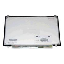 Display Lcd 12.5 1366x768 Samsung Np400b2b Np350u2a Series