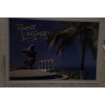 Postales De Puerto Vallarta, Jalisco 2