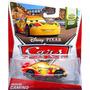 Cars Disney Pixar Miguel Camino En 1/43 De Mattel