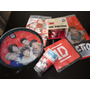 One Direction Merchandising Original 1d P/ Fiesta De Cumple