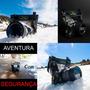Bolsa Estanque Prova Agua Impermeavel Dicapac Canon Wps10