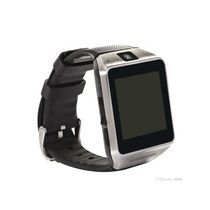 Smart Watch Celular 3g 32gb Android Iphone