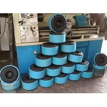 Rodas P/ Drift Trike Blue Machine - Modelo Kart