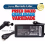 Fonte P/ Monitor Tv Led Lg Modelos M2450d M2550d 19v 3,42a