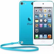 Ipod Touch 32gb 5a Geração Original Apple 32 Gb - No Brasil