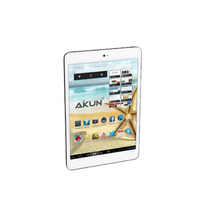 Tablet 7.8 Pulgadas Itouch At792hc 7 Series Android 4.2 Jell