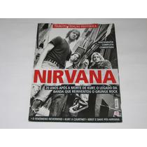 Nirvana - Tributo - Edição Histórica - 2014 - Alto Astral