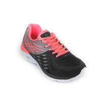 Zapatillas Olympikus Running Flix 2 Mujer