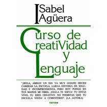 Ebook Curso De Creatividad Y Lenguaje