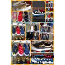 Zapato Colombiano Leer Descripcion