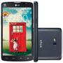 Lg L80 D385 Tv Dual Nacional Original Android 4.4, 8mp C/ Nf