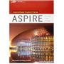Inglés Aspire Intermediate Student