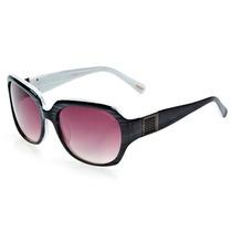 Óculos Triton Hpc174 - Feminino - Cinza - 12x Sem Juros